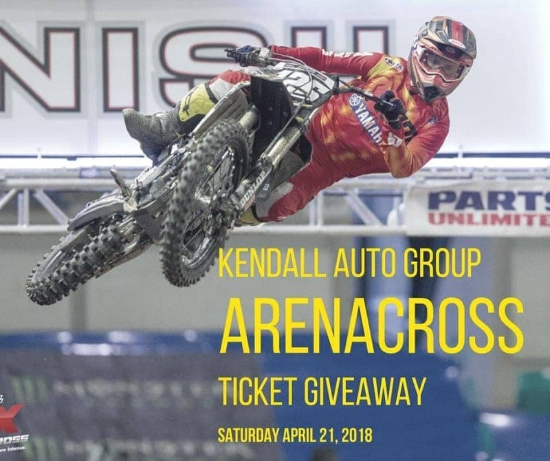 april-ticket-giveaway