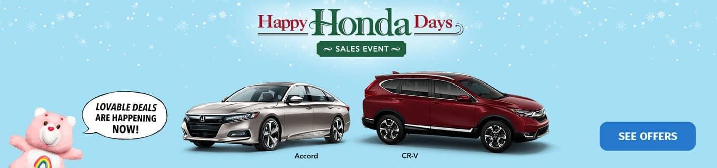 Happy-Honda-Days-Slider