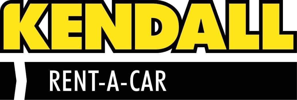 Kendall Toyota Fairbanks >> Fairbanks Rent A Car | Kendall Honda of Fairbanks