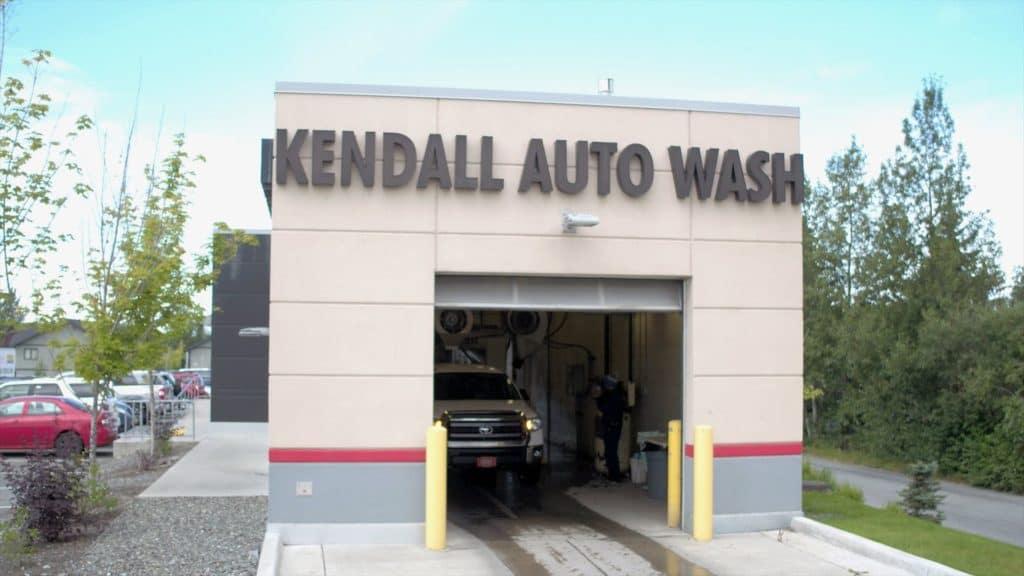 kendall-auto-wash2