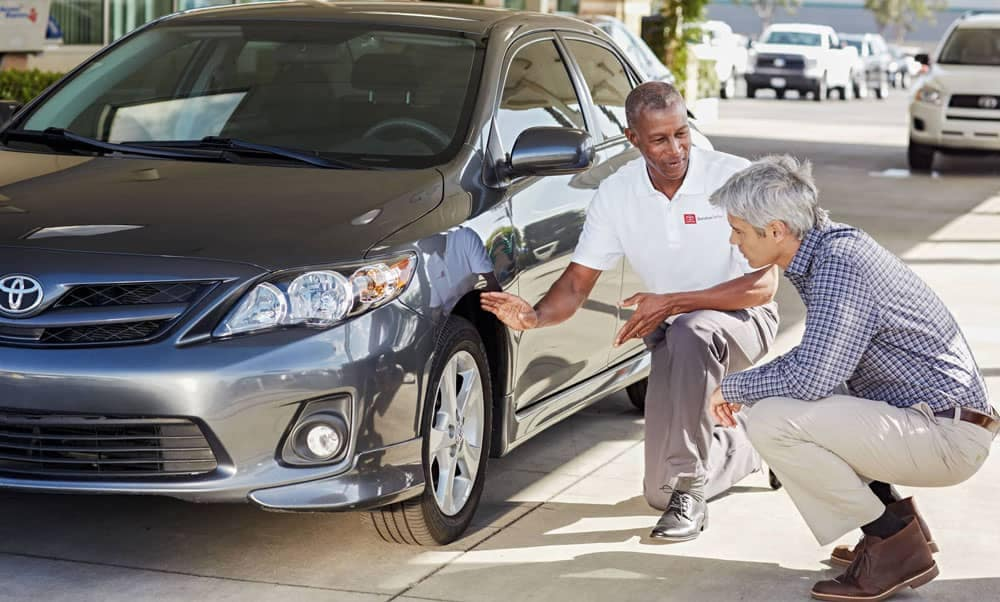 Toyota_Services
