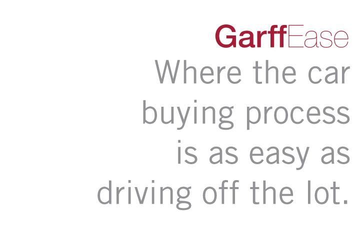 GarffEase-text