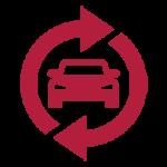 car-return-icon