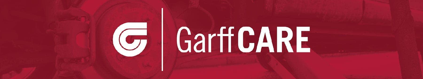 garffcare-banner