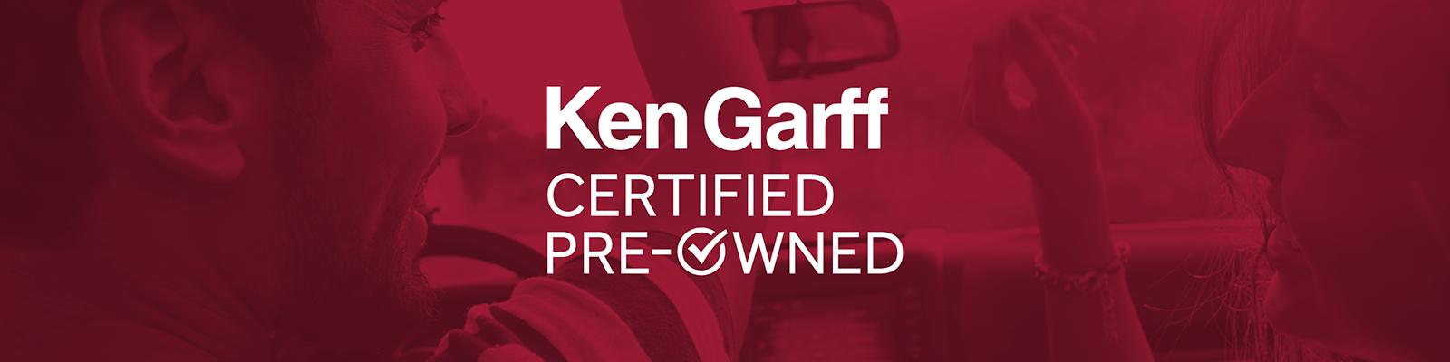 ken-garff-cpo-banner