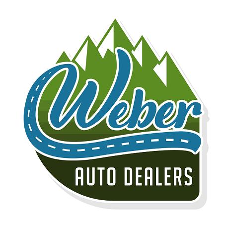 weber-auto-dealers-logo