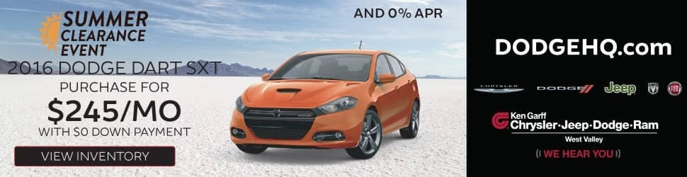 Dodge_Dart_Lease