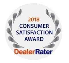 2018-dealer-rater