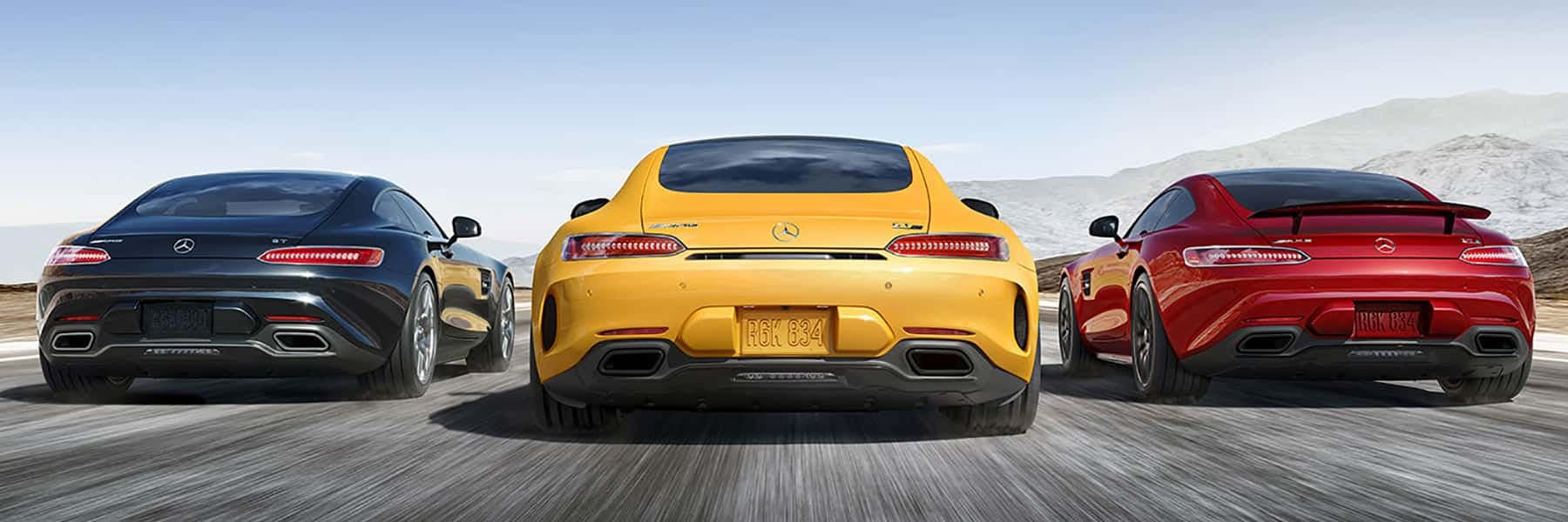 AMG-GT-COUPE
