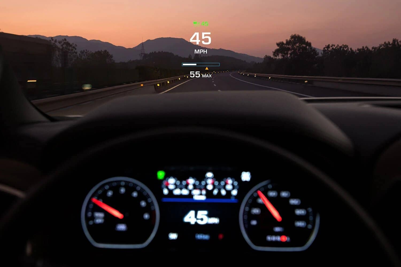 2020 Chevy Silverado 1500 Near Tulsa, OK Has the Safety Features You Want