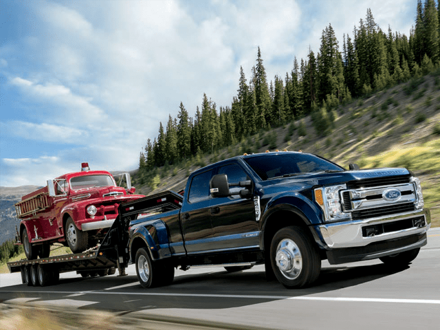 2018-Ford-SuperDuty