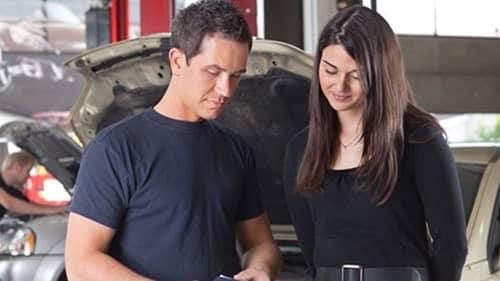 technician-with-customer