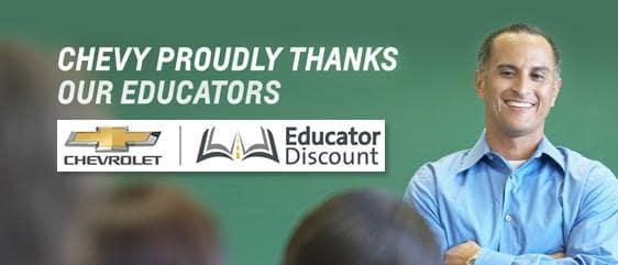 educator icon