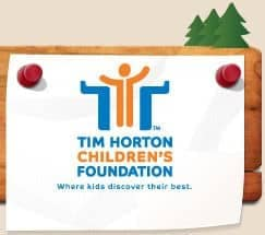 Tim_Horton_Children's_Foundation