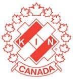 Kin_Canada
