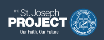 St.Joseph_Project