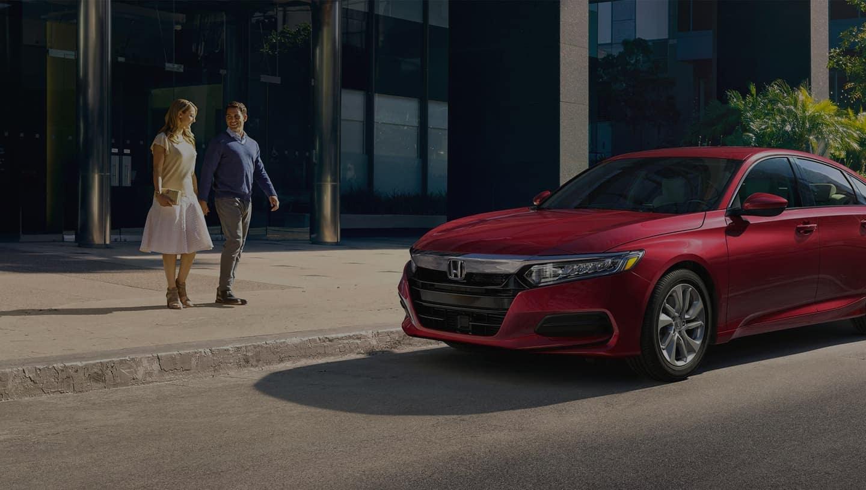 Kuhn honda new and used honda dealer with service center for Honda dealership tampa