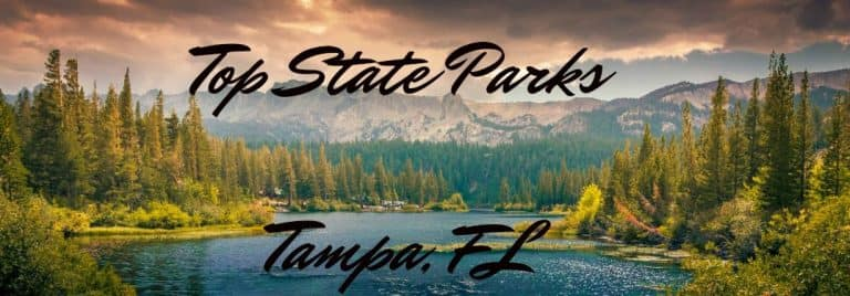 State Parks