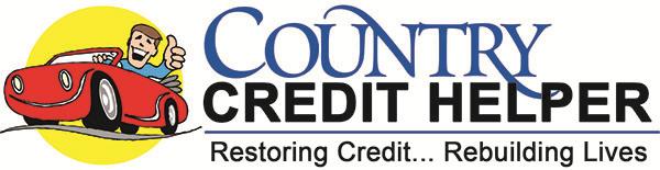 Country Credit Helper in Kunes Country Auto Group Main Delavan WI
