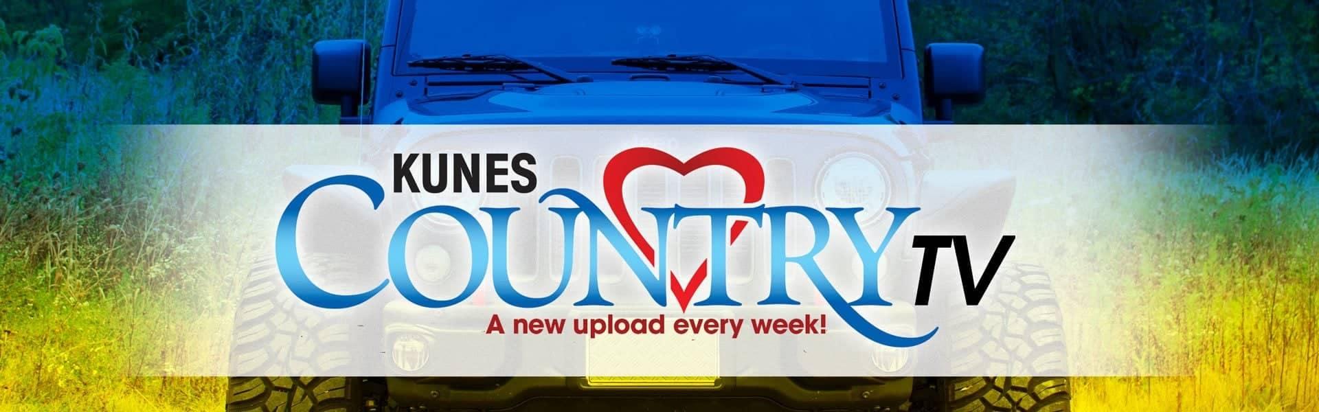 Kunes_Country_TV