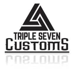 triple-seven-customs