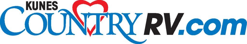 KC-RVcom-Logo_BlueRedBLK