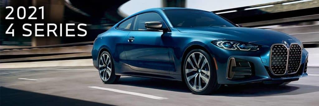 2021-BMW-4Series-Website-Banner