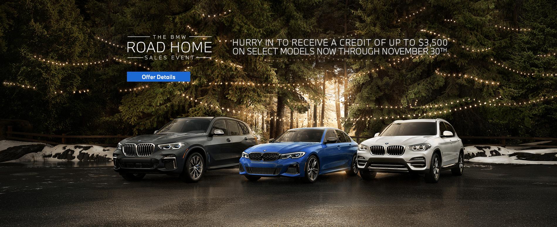 PUSH_BMW_ROAD_HOME_CREDIT_Desktop