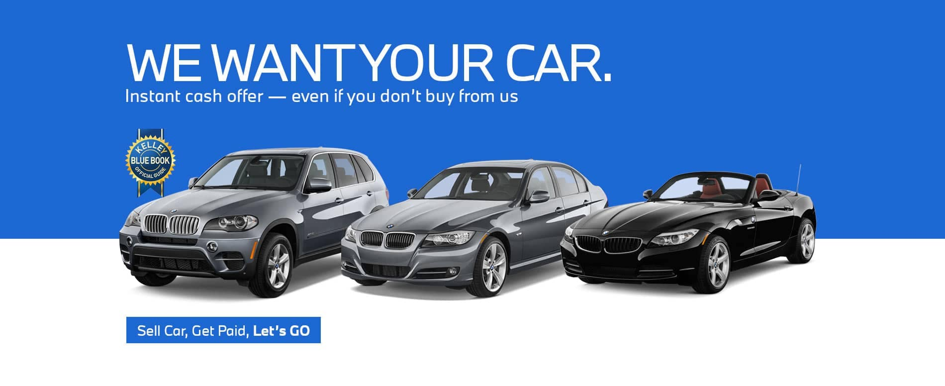 We-Want-Your-Car-BMW-Banner-BlueBG