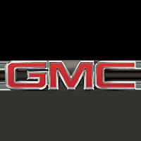 brand-title-gmc