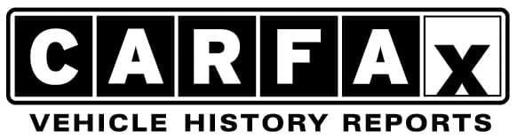 carfax-logo-large