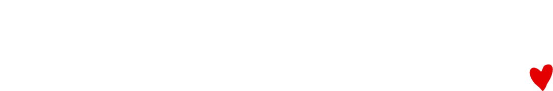 U Can-Cer Vive Logo
