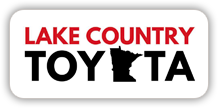 Lake-Country-Toyota