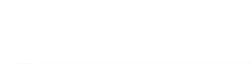 Landers Chevrolet of Norman logo