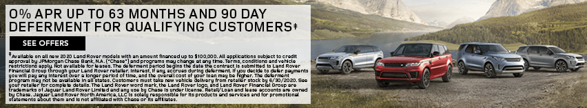 Land Rover_0%APR_63 Months_90 Day Deferment_852x158_DI