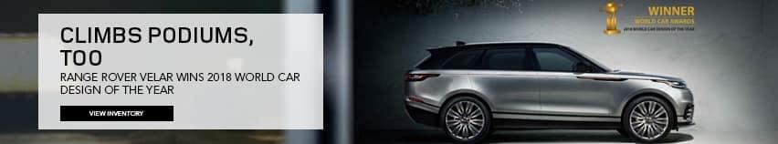 Land Rover Discovery San Antonio >> Land Rover San Antonio | Land Rover Dealer in San Antonio, TX
