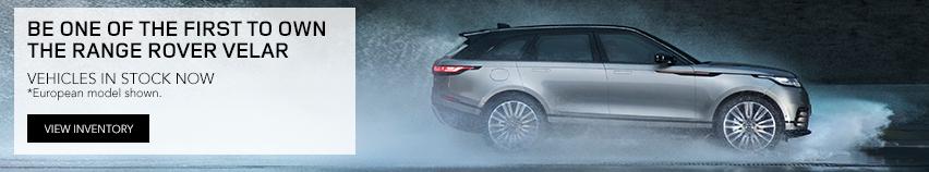 5_Range Rover Velar DI - Copy