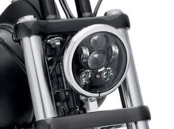 """5-3/4"""" Daymaker™ LED Headlamp"""