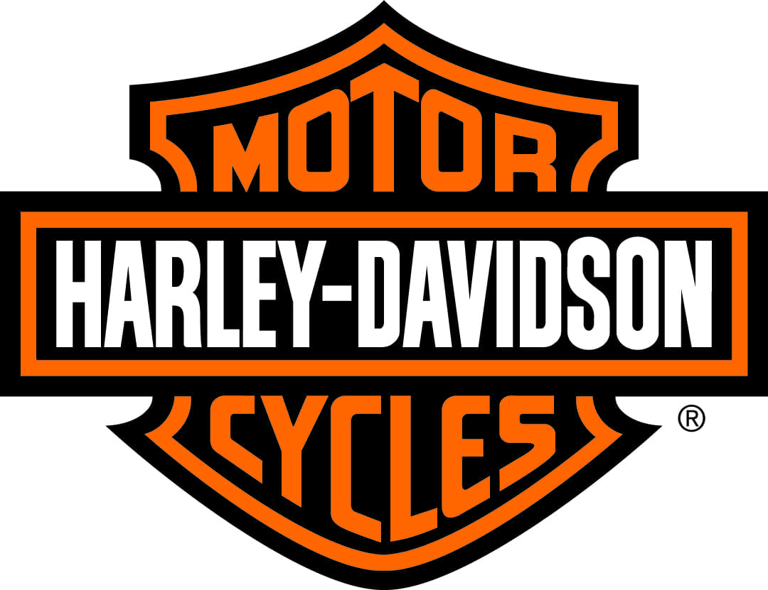 Meet New Friends and Enjoy Harley-Themed Activities at H-D's SN H.O.G. Chapter