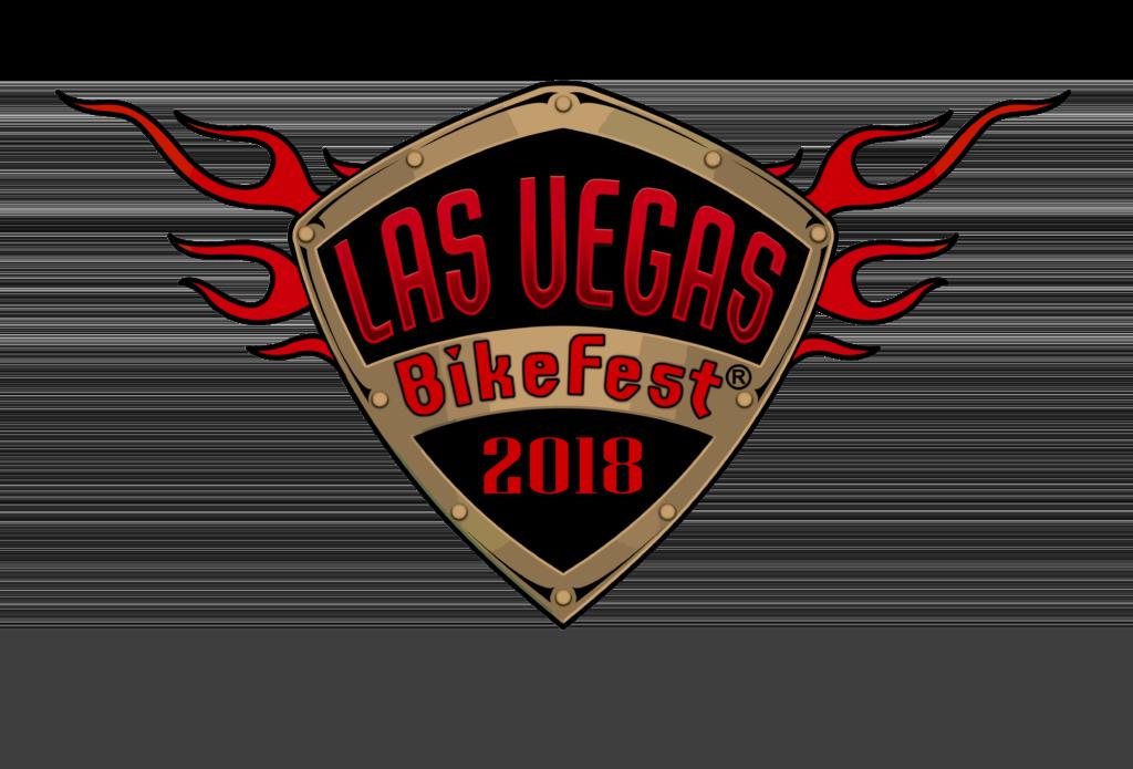Don't Miss the 2018 Downtown Las Vegas BikeFest®!