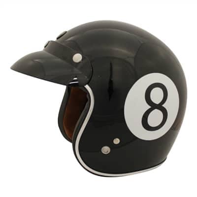 Get the Best Riding Helmets at Las Vegas Harley-Davidson