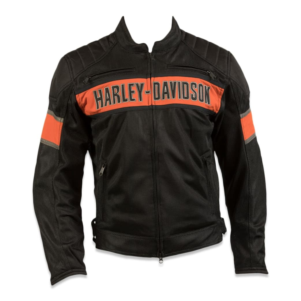 Find the Perfect H-D Gear for the Rider in Your Life at Las Vegas Harley-Davidson