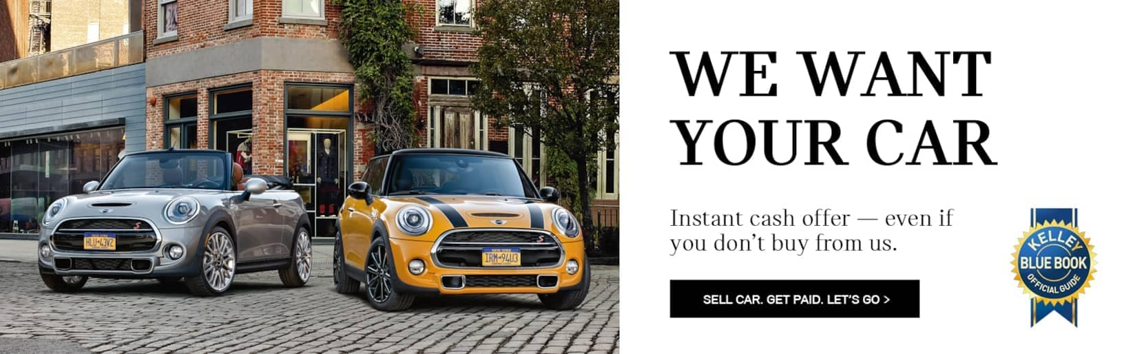 We-Want-Your-Car--MINI-Banner_