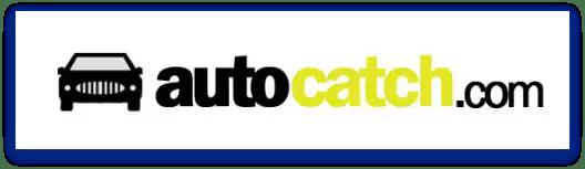 AutoCatch