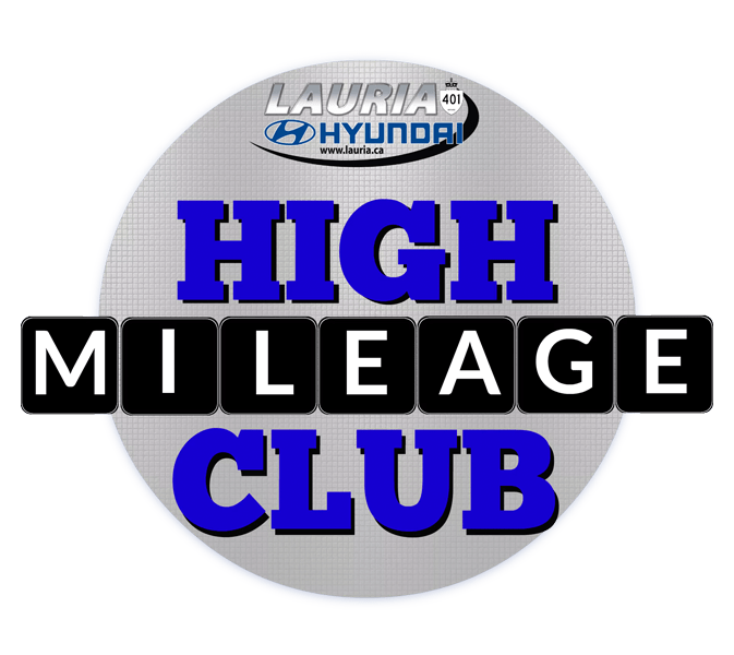 High-Mileage-Club