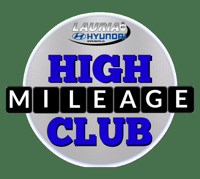 High-Mileage-Club
