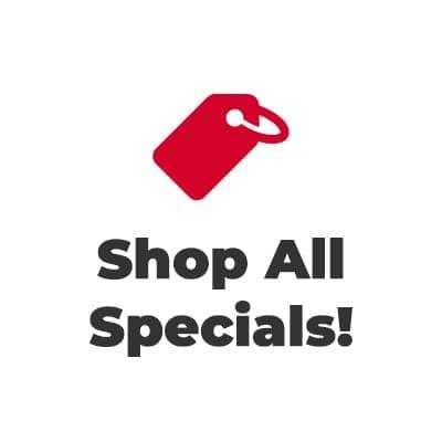 shop-all-specials-vehicles