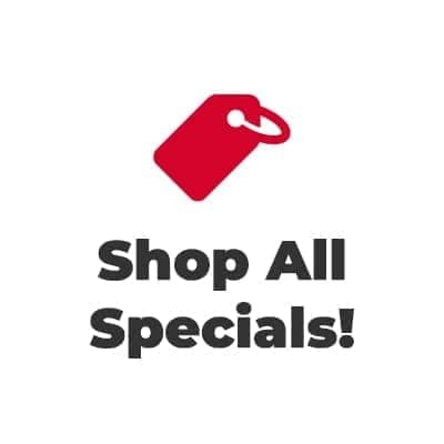 shop-all-specials-vehicles