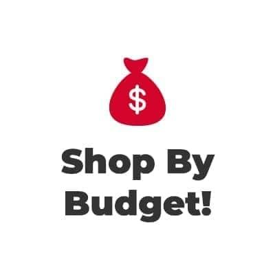 shop-budgets