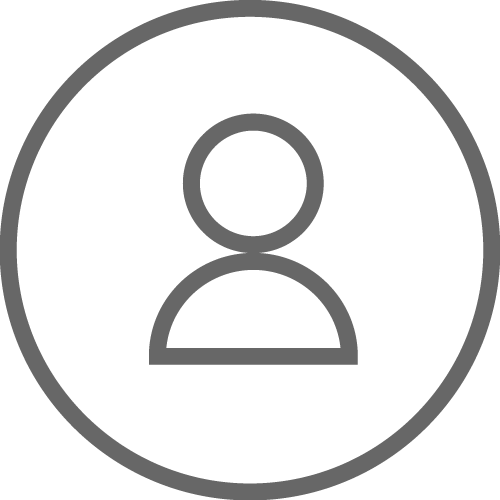 icon-enroll
